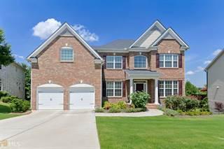 Single Family for sale in 2629 Saint Paul Dr, Atlanta, GA, 30331