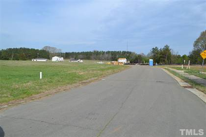 Lots And Land for sale in Lot 15 Nathans Way, Norlina, NC, 27563