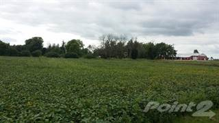 Residential Property for sale in 1296 O'Loane Ave.N, Stratford, Ontario