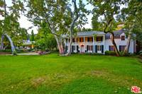 Photo of 2220 MANDEVILLE CANYON Road, Los Angeles, CA