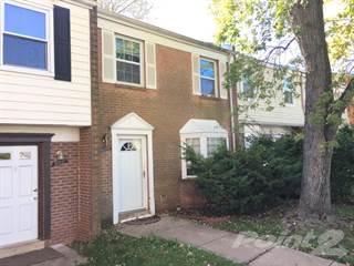 residential property for sale in farragut ct manassas va