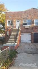 Residential Property for sale in 1525 E 98th St, Brooklyn, NY, 11236