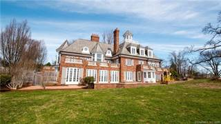 Single Family for sale in 21 Point Road, Norwalk, CT, 06854