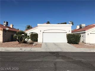 Single Family for rent in 6620 SILVER SPOON Drive, Las Vegas, NV, 89108