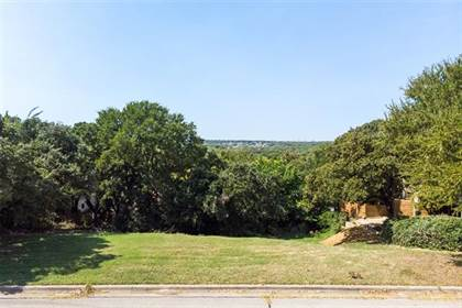 Lots And Land for sale in 906 Crowley Road, Arlington, TX, 76012