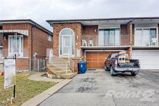 Residential Property for sale in 30 Sawmill Rd, Toronto, Ontario