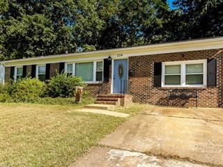 Single Family for sale in 234 Mona Drive, Newport News, VA, 23608