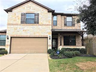 Single Family for rent in 15918 Mustang Mountain Court, Houston, TX, 77070