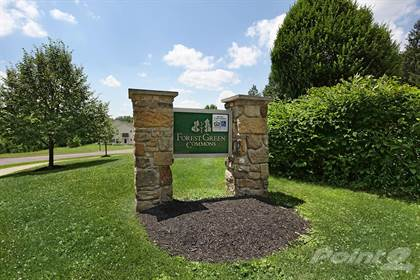 Apartment for rent in Forest Green Commons, McKees Rocks, PA, 15136