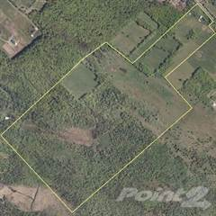 Farm And Agriculture for sale in 1975 SIXTH LINE ROAD, Ottawa, Ontario