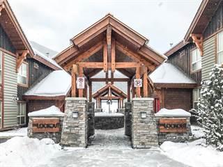 Condo for sale in 2049 Summit Drive, Panorama Mountain Village, British Columbia