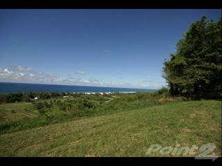 Apartment for sale in 4.5 Acre @ Isabela Cliff, Isabela, PR, 00662