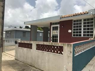 Single Family for sale in 2H-14 CALLE 25, Las Piedras, PR, 00771