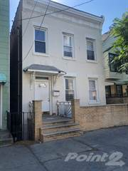 Multi-family Home for sale in Van Nest Avenue & Taylor Avenue, Bronx, NY, 10460