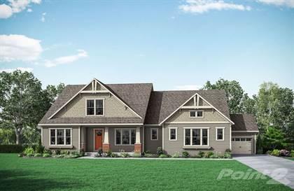 Singlefamily for sale in 16800 Doubleday Road, Centreville, VA, 20120