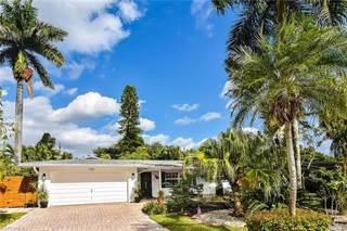 Single Family en venta en 1481 Grove AVE, Fort Myers, FL, 33901