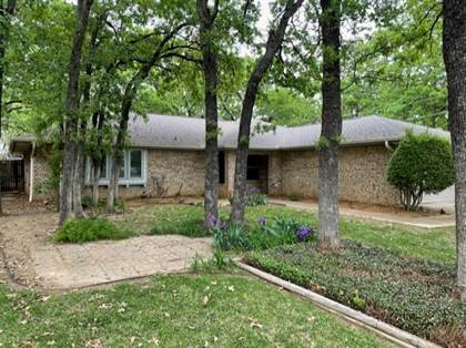 Residential for sale in 5607 Ember Drive, Arlington, TX, 76016