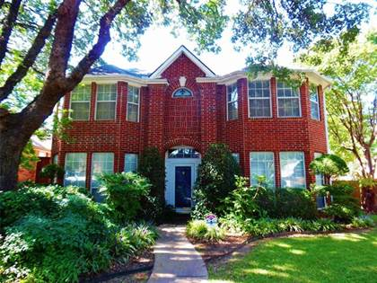 Residential Property for sale in 4402 Spinnaker Drive, Arlington, TX, 76016