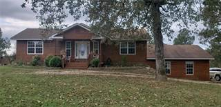Single Family for sale in 2468 Rt 8 Box 2468, Doniphan, MO, 63935