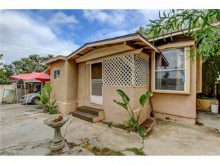 Single Family for sale in 3486 National Avenue, San Diego, CA, 92113