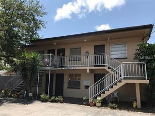 Comm/Ind for sale in 821 JEFFORDS STREET, Clearwater, FL, 33756