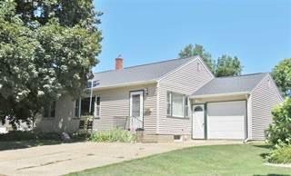 Single Family for sale in 119 S Vermont, Maquoketa, IA, 52060