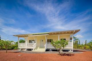 Single Family for sale in 15-1682 4TH AVE, Hawaiian Paradise Park, HI, 96749