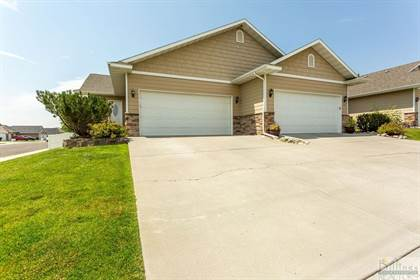 Residential Property for sale in 1610 38th St W, Billings, MT, 59102