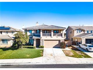 Single Family for sale in 3537 Crevice Way, Perris, CA, 92570