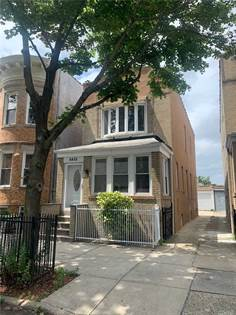 Residential Property for sale in 64-55 Madison Street, Ridgewood, NY, 11385