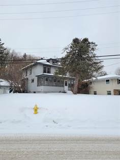 Residential for sale in 1827 Dale Court, Roseville, MN, 55113