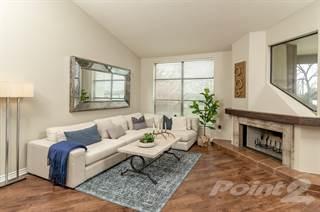 Apartment for rent in The Landmark - 9B - LOFTS, New Braunfels, TX, 78130