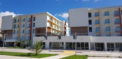 Condominium for sale in The Emerald- Amazon Road, Lowlands, Sint Maarten