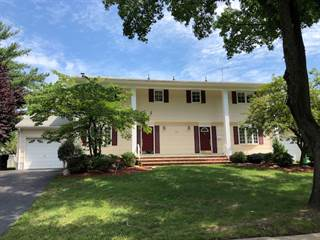 Paramus apartment buildings for sale 1 multi family for Multi residential for sale