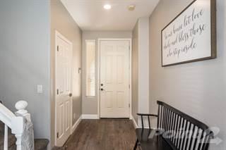 Clovis Estates Ca Real Estate Homes For Sale