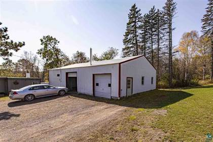 Multifamily for sale in 5086 Berglund Rd, Duluth, MN, 55803