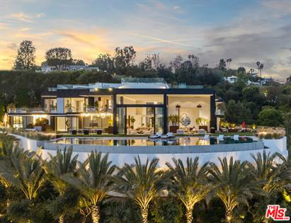 Residential Property for sale in 777 Sarbonne RD, Los Angeles, CA, 90077
