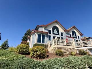Condo for sale in 285 Lakeshore Drive, Manistee, MI, 49660