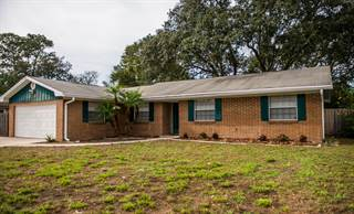 Residential Property for sale in 1516 DERRINGER RD, Jacksonville, FL, 32225