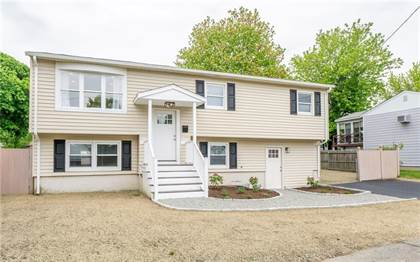 Residential Property for sale in 41 Chiswick Road, Warwick, RI, 02889