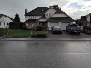 Single Family for sale in 46054 DOWNES AVENUE, Chilliwack, British Columbia