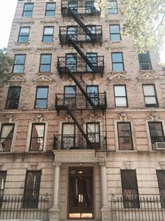 Apartment for rent in 12 Charles Street, Manhattan, NY, 10014
