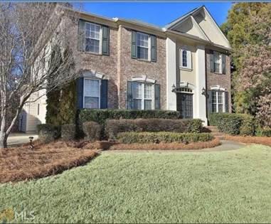 Residential Property for sale in 6057 Glencedar, Atlanta, GA, 30349