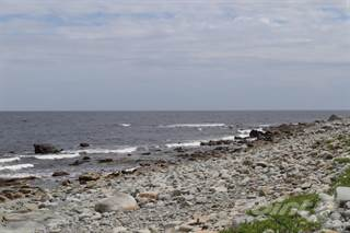 Land for sale in Lot 2A Ocean Vista Drive, East Berlin, Nova Scotia, B0J1H0
