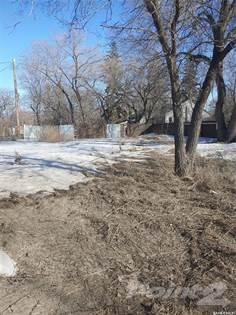 Lots And Land for sale in 1228 Idylwyld DRIVE N, Saskatoon, Saskatchewan, S7L 1A2