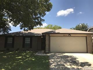 Single Family for rent in 2613 KLINE CIR, Schertz, TX, 78154