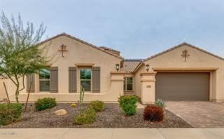 Single Family for sale in 14690 S 183RD Avenue, Goodyear, AZ, 85338