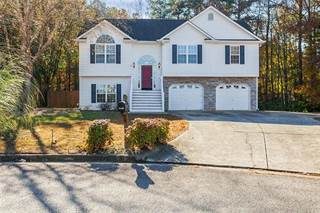 Single Family for sale in 3430 Harris Farms Way, Austell, GA, 30106