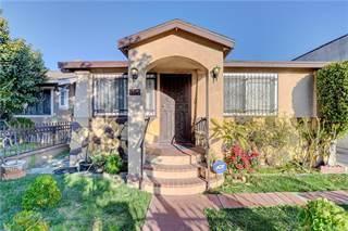 Single Family for sale in 1316 La Puerta Street, Los Angeles, CA, 90023