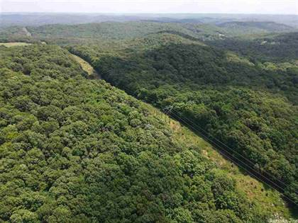 Lots And Land for sale in TBD Sandtown Road, Batesville, AR, 72501